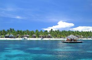 sebu-beach.jpg